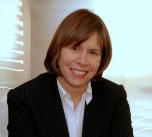 Adrienne Rosen